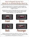 vehicle survey